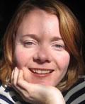 portrait of Sarah Ardizzone